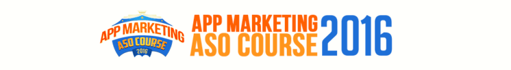 appmarketingcourse